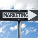 5 Effective Marketing Tips For Your Menifee Small Business