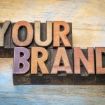 Build A Brand In Inland Empire And Do It Well