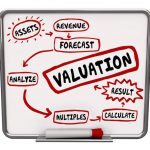 The Most Important Factor in Inland Empire Small Business Valuation