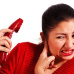 Dealing With Angry Customers: A Plan For Inland Empire Business Owners