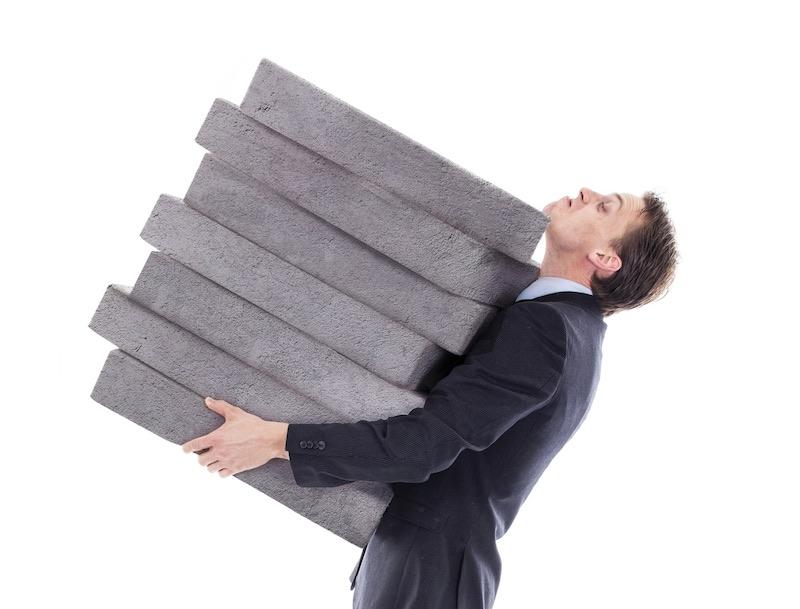 Delegation Skills