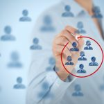 Develop Your Inland Empire Target Client With These 7 Important Traits