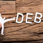 How To Eliminate Bad Business Debt In Your Inland Empire Small Business