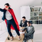 Three Tips On How To Succeed as an Entrepreneurial Business Owner in Inland Empire