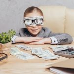 How Money Works For Inland Empire Business Owners (Part 1)