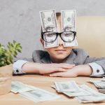 Financial Behaviors For Inland Empire Business Owners (Part 2)