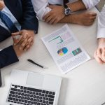 Key Marketing And Sales Metrics Your Inland Empire Business Should Track