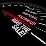 How To Get Your Inland Empire Prospects To Respond To Your Marketing Messages