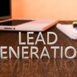 An Effective Lead Generation Strategy From One Inland Empire Business Owner To Another