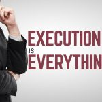 Execution Is Everything When It Comes To The Success Of An Idea For Inland Empire Small Businesses