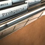 What Are Your Sales Prospects In Inland Empire Looking For?