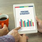 Ursula Garrett's Price War Strategies: Three Reasons To Raise Your Prices
