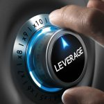 Brand Leverage: How to Maximize your Inland Empire Small Business' Strengths