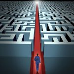 Leading Through Change In Your Inland Empire Small Business