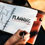 Six Underlying Needs For Effective Small Business Planning In Inland Empire