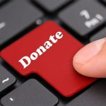 Why Inland Empire Business Owners Should Excel in Year-End Giving