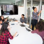 Effective Meetings Guidelines For Inland Empire Companies Looking For Efficiency