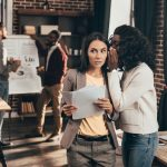 How to Eliminate Workplace Gossip in Inland Empire Businesses