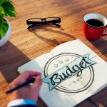 Ursula Garrett's Three Simple Steps Towards a Better Business Budget