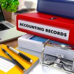 Everything You Need To Know About Tax Records For Inland Empire Businesses