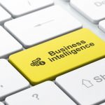 The Business Intelligence You Don't Know That You Need For Your Inland Empire Company
