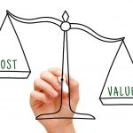 Does Your Cost Structure Match Your Inland Empire Company's Value