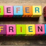 Three Guidelines for Developing a Successful Referral Network For Your Inland Empire Business