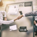 The Role Of The Inland Empire Business Owner