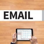 Email Marketing Strategies That Inland Empire Businesses Should Avoid