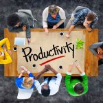 Optimizing Productive Time for You and Your Inland Empire Team
