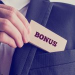 Will Your Inland Empire Company Be Giving Year-End Bonuses?