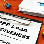 Big PPP Loan Forgiveness News For Inland Empire Businesses