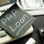 An Important PPP Loan Update For Inland Empire Business Owners