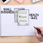 My Inland Empire Small Business Health Quiz (Part 1)